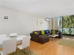 16/210 Willoughby Road, Naremburn, NSW 2065