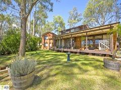 135 Comleroy Road, Kurrajong, NSW 2758
