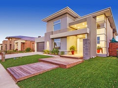 32 De Havilland Circuit, Williams Landing, Vic 3027