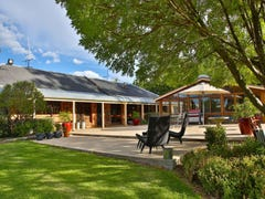 """Palmerston"" 2086 Cargo Road, Orange, NSW 2800"