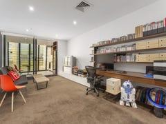 1007/555 Flinders Street, Melbourne, Vic 3000