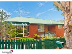 1 Meagher Court, South Hobart, Tas 7004