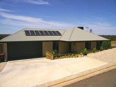 3 Panorama Court, Paringa, SA 5340