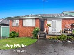 2/32 Bassett Street, Hurstville, NSW 2220