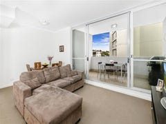 6303/10 Sturdee Parade, Dee Why, NSW 2099