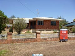 10 McConnell Street, Atherton, Qld 4883