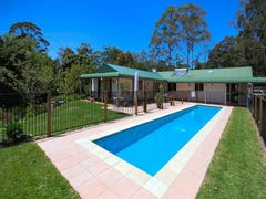 177 Johnsons Rd, Sandy Beach, NSW 2456