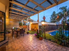 35 George Street, Royal Park, SA 5014