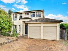15 Equestrian Street, Glenwood, NSW 2768