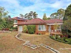 22 Lind Avenue, Oatlands, NSW 2117