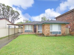 85 Albatross Road, Berkeley Vale, NSW 2261