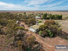 Lot 5 Port Wakefield Road, Lower Light, SA 5501