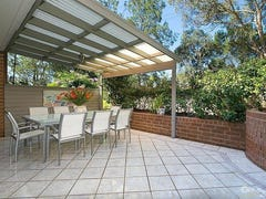 7/10 Tuckwell Place, Macquarie Park, NSW 2113
