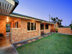45 Wainwright Street, Svensson Heights, Qld 4670