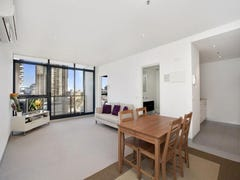 1307/109 Clarendon Street, Southbank, Vic 3006