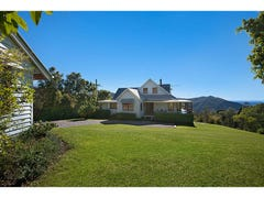 4/1814 Mt Glorious Road, Mount Glorious, Qld 4520