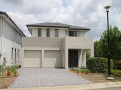 Lot 48 Regency Drive, Harrington Park, NSW 2567