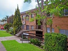 3/25 Loftus Street, Wollongong, NSW 2500