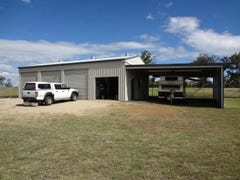 Lot 50 Farrer Road, Mondure, Qld 4611