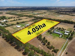 Lot 4 Randell Road, Mardella, WA 6125