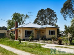 47-51 Riverside Avenue, Bunyip, Vic 3815
