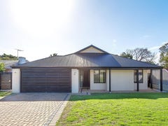 12 Stainer Street, Willagee, WA 6156