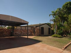 5 Goddard Place, Nickol, WA 6714