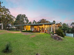 268 Institute Road, Carlsruhe, Vic 3442