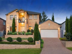 23 Foley Place, Castle Hill, NSW 2154