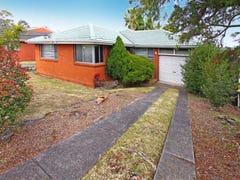 7 Selkirk Avenue, Winston Hills, NSW 2153