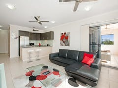 12/1 Dashwood Place, Darwin, NT 0800