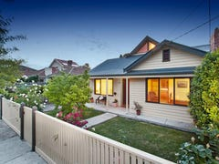 13 Henley Street, Pascoe Vale South, Vic 3044
