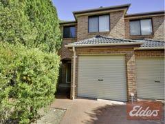 1/149 Toongabbie Road, Toongabbie, NSW 2146