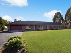 15 Tonks Court, Kyneton, Vic 3444