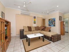 10/14 Forrest Parade, Bakewell, NT 0832