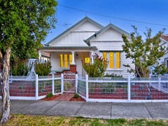 23 Halpin Street, Brunswick West, Vic 3055