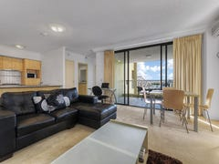 150/82 Boundary Street, Brisbane City, Qld 4000