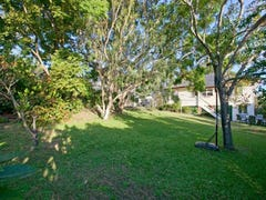 121 Sibley Rd, Wynnum West, Qld 4178
