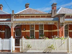 206 Richardson Street, Middle Park, Vic 3206