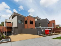 204/9-10 Railway Parade, Murrumbeena, Vic 3163