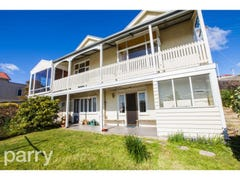 12 Peel Street, South Launceston, Tas 7249