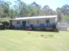 405 Wisemans Ferry Road, Cattai, NSW 2756