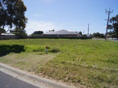 Lot 1 95 SMYTHE STREET, Corinella, Vic 3984