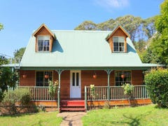 65 Hall Parade, Hazelbrook, NSW 2779