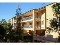 7/87 Meredith Street, Bankstown, NSW 2200
