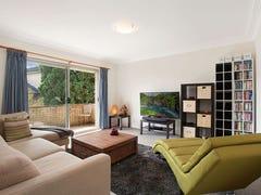 6/55 King Street, Waverton, NSW 2060