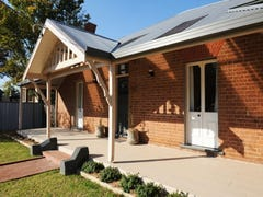57 Perry Street, Mudgee, NSW 2850