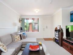 1/3 Harbord Street, Thirroul, NSW 2515