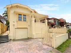 59 Chalmers Street, Lakemba, NSW 2195