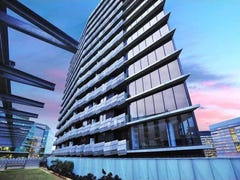 305/8 Waterview Walk, Docklands, Vic 3008